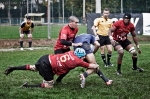 Romagna Rugby - Accademia Nazionale FIR, photo 21