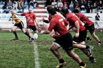 Romagna Rugby - Accademia Nazionale FIR, photo 30
