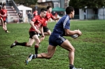 Romagna Rugby - Accademia Nazionale FIR, photo 31