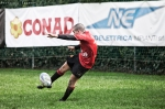 Romagna Rugby - Accademia Nazionale FIR, photo 32