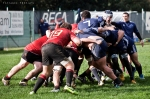 Romagna Rugby - Accademia Nazionale FIR, photo 34