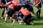 Romagna Rugby - Accademia Nazionale FIR, photo 35