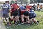 Romagna Rugby - Accademia Nazionale FIR, photo 37