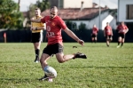 Romagna Rugby - Accademia Nazionale FIR, photo 39