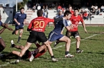 Romagna Rugby - Accademia Nazionale FIR, photo 40