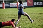 Romagna Rugby - Accademia Nazionale FIR, photo 41