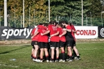 Romagna Rugby - L'Aquila Rugby, foto 8