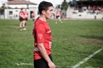 Romagna Rugby - L'Aquila Rugby, foto 13