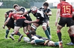 Romagna Rugby - L'Aquila Rugby, foto 16