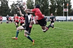 Romagna Rugby - L'Aquila Rugby, foto 21