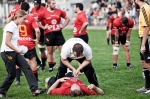 Romagna Rugby - L'Aquila Rugby, foto 23