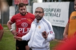 Romagna Rugby - L'Aquila Rugby, foto 26