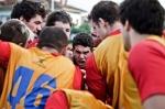 Romagna Rugby - L'Aquila Rugby, foto 30