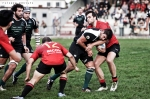 Romagna Rugby - L'Aquila Rugby, foto 31