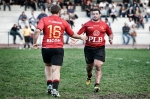 Romagna Rugby - L'Aquila Rugby, foto 36