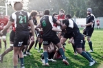 Romagna Rugby - L'Aquila Rugby, foto 41