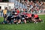 Romagna Rugby - L'Aquila Rugby, foto 44