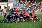 Romagna Rugby - L'Aquila Rugby, foto 44