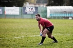 Romagna Rugby - Udine Rugby, foto 2