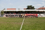 Romagna Rugby - Udine Rugby, foto 10