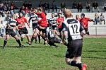 Romagna Rugby - Udine Rugby, foto 11