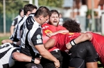 Romagna Rugby - Udine Rugby, foto 12
