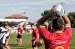Romagna Rugby - Udine Rugby, foto 15