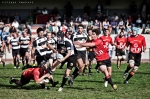 Romagna Rugby - Udine Rugby, foto 17