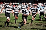 Romagna Rugby - Udine Rugby, foto 18