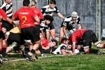 Romagna Rugby - Udine Rugby, foto 19