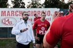 Romagna Rugby - Udine Rugby, foto 23