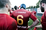 Romagna Rugby - Udine Rugby, foto 25