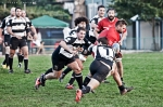 Romagna Rugby - Udine Rugby, foto 27