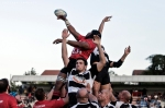 Romagna Rugby - Udine Rugby, foto 28