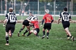 Romagna Rugby - Udine Rugby, foto 30