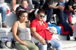 Romagna Rugby - Udine Rugby, foto 34