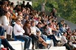 Romagna Rugby - Udine Rugby, foto 38