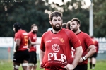 Romagna Rugby - Udine Rugby, foto 41