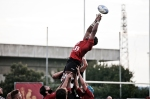 Romagna Rugby - Udine Rugby, foto 44