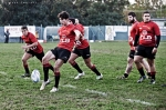 Romagna Rugby - Udine Rugby, foto 45