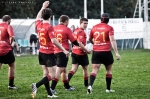Romagna Rugby - Udine Rugby, foto 51