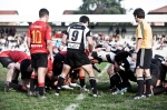 Romagna Rugby - Udine Rugby, foto 52