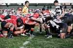 Romagna Rugby - Udine Rugby, foto 53