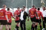 Romagna Rugby - Udine Rugby, foto 56