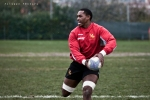 Romagna RFC - CUS Verona Rugby (photo 1)