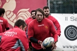 Romagna RFC - CUS Verona Rugby (photo 2)