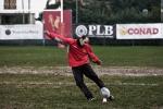 Romagna RFC - CUS Verona Rugby (photo 8)
