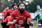 Romagna RFC - CUS Verona Rugby (photo 13)