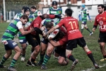 Romagna RFC - CUS Verona Rugby (photo 23)