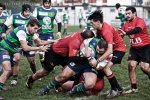 Romagna RFC - CUS Verona Rugby (photo 24)